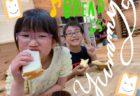 2019/5/8 沖縄にアツい夏がやってきました!!