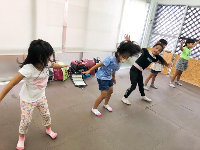 キロ 曲 10 痩せる ダンス